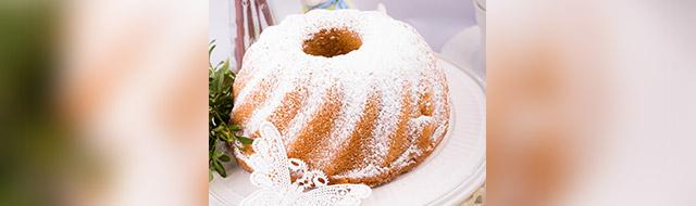 Vente de pâtisseries polonaises à Cucq